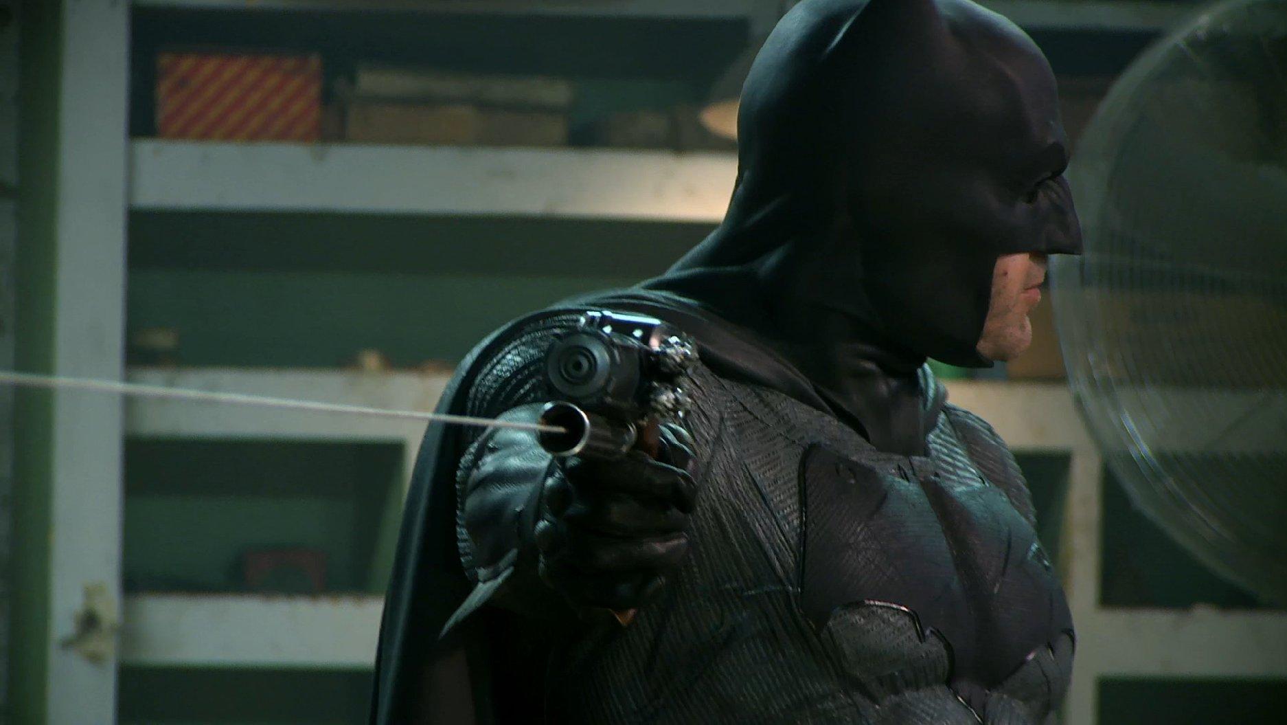 batman the movie - 1200×676