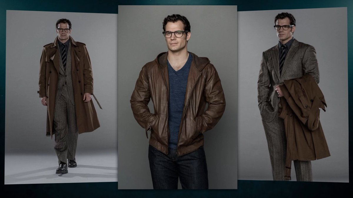 Henry cavill is clark kentsuperman part 1 archive page 4 henry cavill is clark kentsuperman part 1 archive page 4 the superherohype forums solutioingenieria Gallery