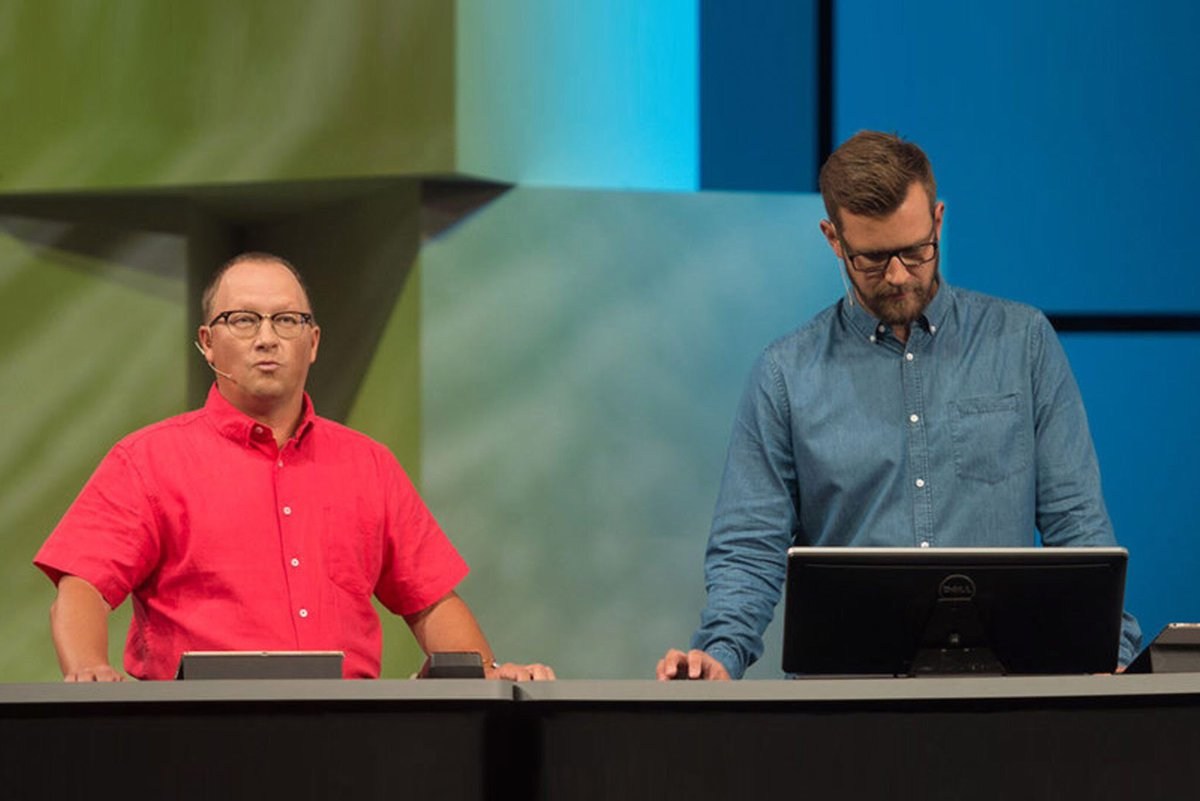 RT @sandbyborg: New post is up at https://t.co/aGKkFacP30! Watch the presentation of the technique behind #sandbyborg @EsriUC https://t.co/…