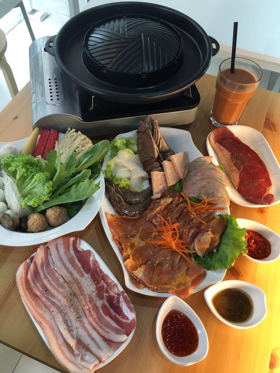 Thai Home Kitchen Mookata Home Thai Mookatahome  Twitter