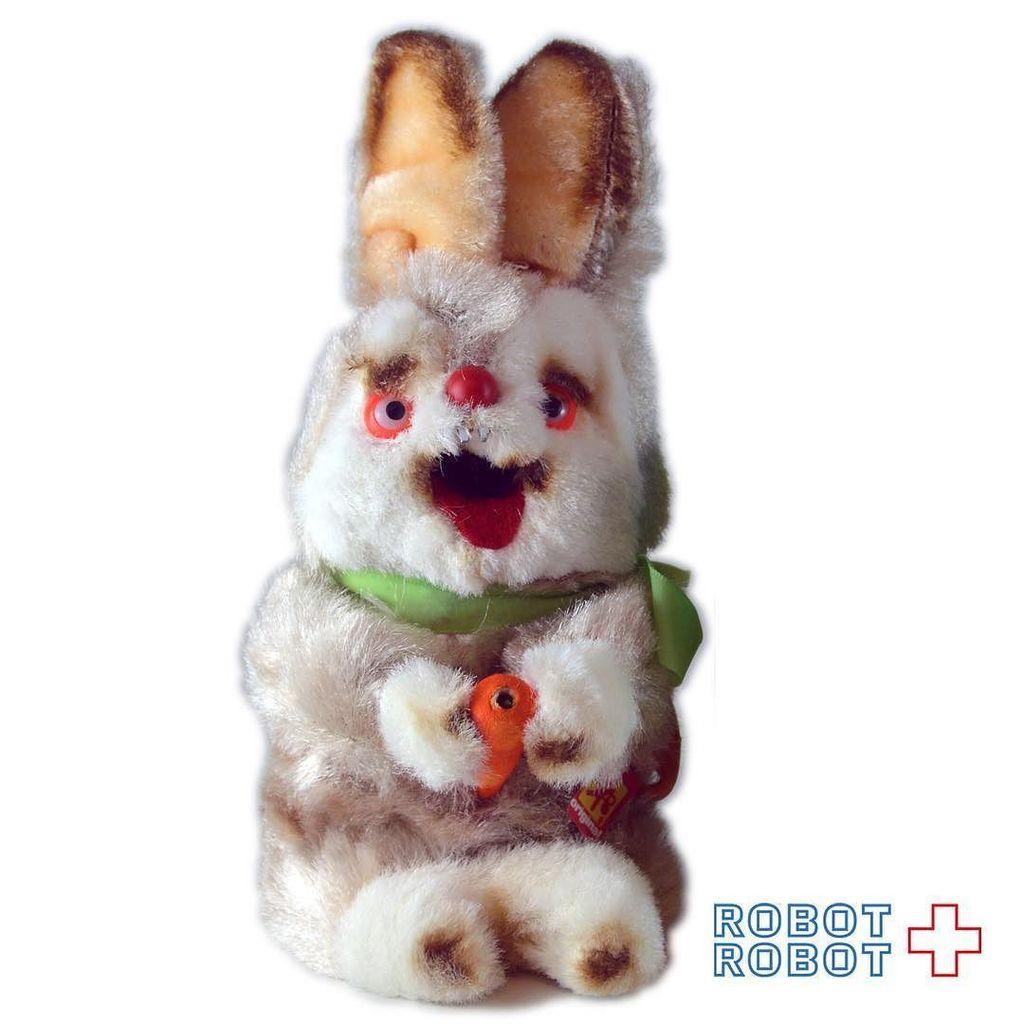 アントマンのウサギ Max Carl Original wind-up Easter bunny rabbit #アントマン  #Marvel #マーベル #Avengers #ア… https://t.co/sX7b2xAOvb https://t.co/zzYV81zbln
