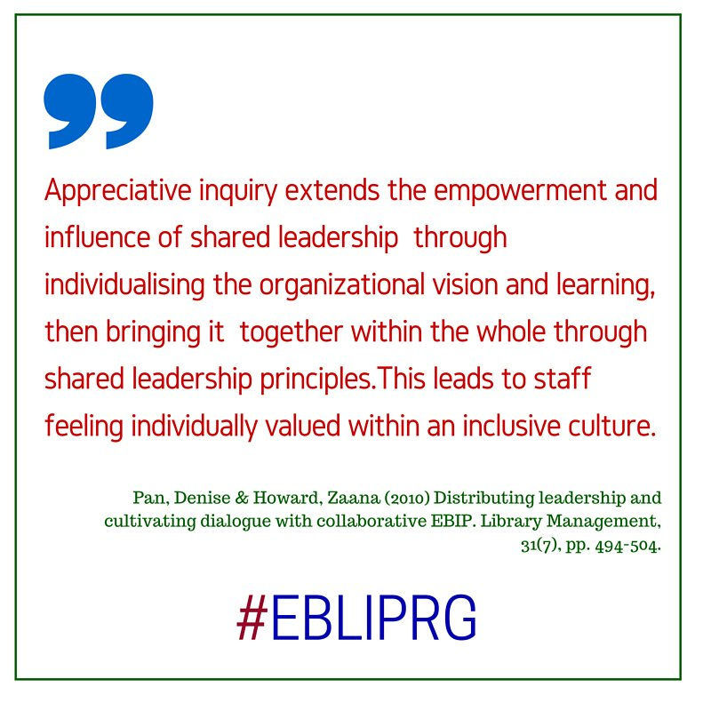 Twitter chat about evidence-based librarianship on Thu, 11am #EBLIPRG https://t.co/JJixddLnOt https://t.co/CYfJmMdEf3