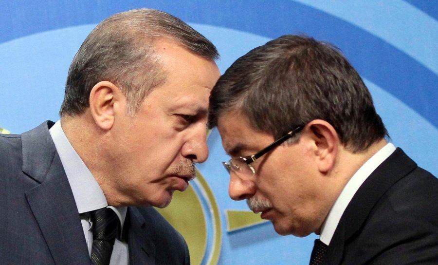 Советского что теперь говорит эрдоган принято ведущей