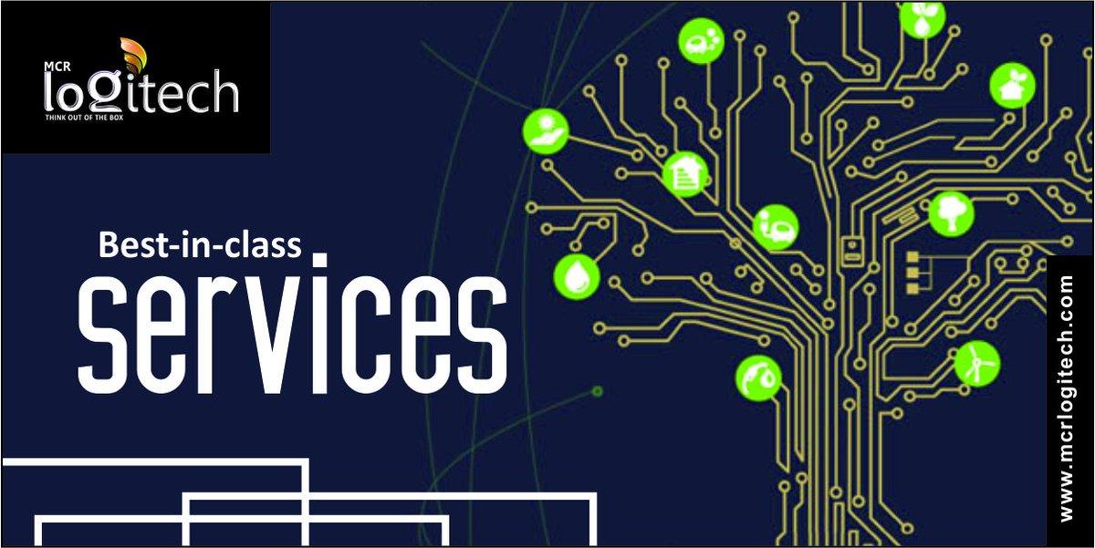 MCR LogiTech - Best-in-class services:: @  http://www. mcrlogitech.com / &nbsp;   #MCRLogitech #digitalmarketingagency #itcompany<br>http://pic.twitter.com/aXGM6IU9Zi