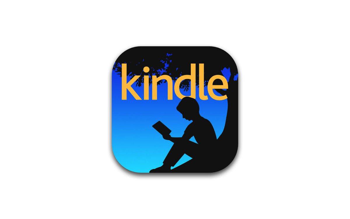 夕刊▶ Amazon、定額制 Kindle本 読み放題サービス「Kindle Unlimited」を8月開始へ https://t.co/TGYjmLZiuP https://t.co/PeYknCuCu2