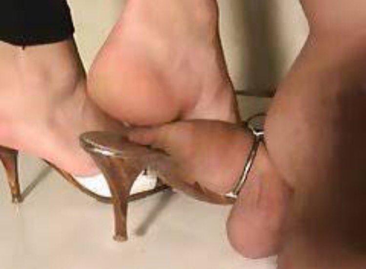 zhena-davit-chlen-nogami