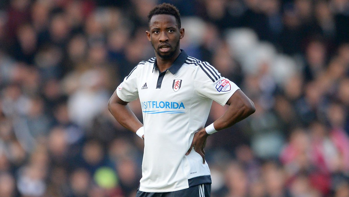 Striker Moussa Dembele undergoes medical ahead of move to Celtic https://t.co/pgpLpX6Agd https://t.co/3GRkRygRmq