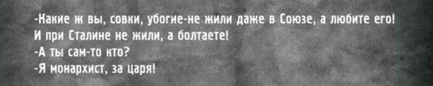 CmCSmuEWkAQfymo.jpg