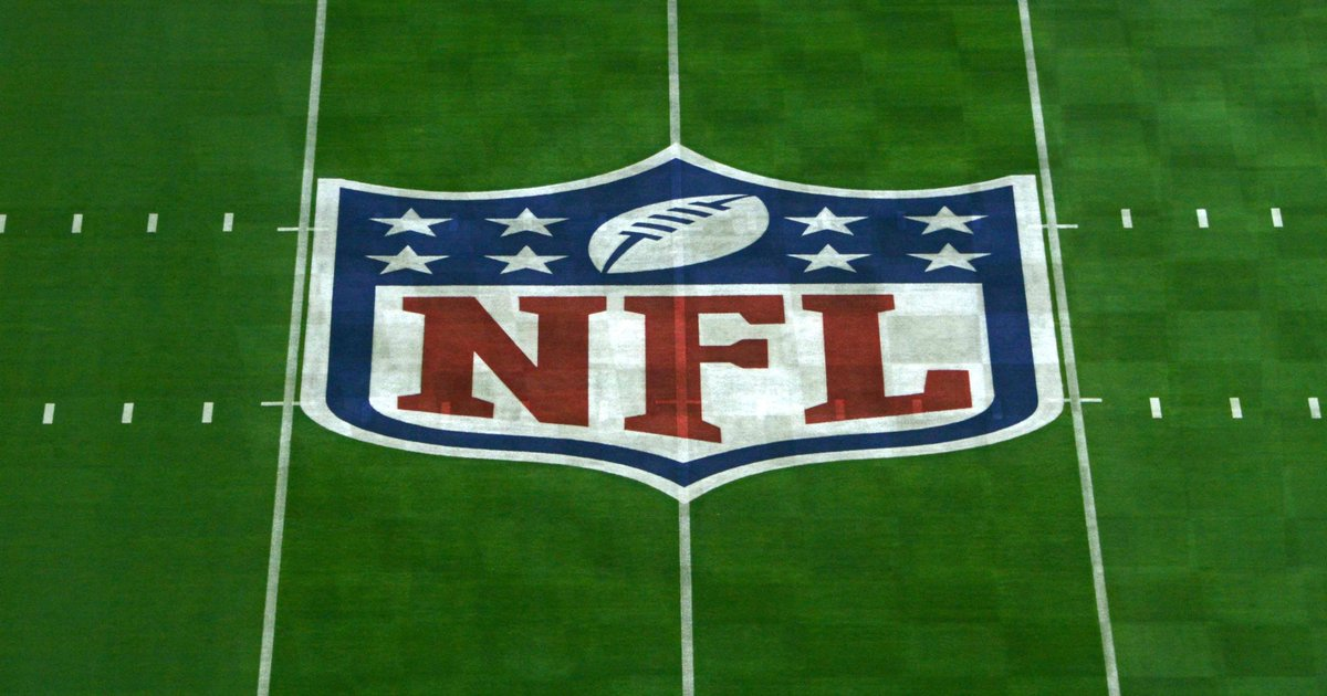NFL to announce $10M in funding for coalition working to prevent sexual violence https://t.co/sKMY3zcibU #Raliance https://t.co/tsMnsPv1Gg