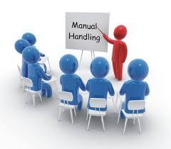 materialwirtschaft und einkauf: grundlagen