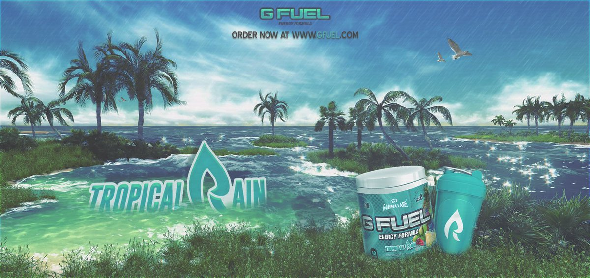 Clan Tropical Clan Tropical
