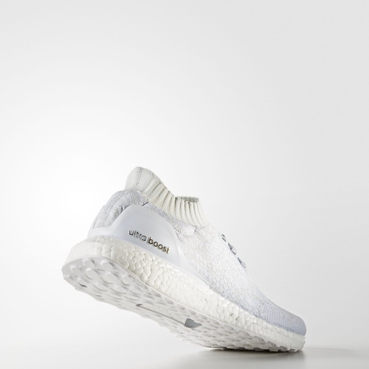 4197c0641 adidas Ultra Boost Uncaged  White  is also dropping tomorrow. Countdown     http   bit.ly 292m4J4 pic.twitter.com IG0X8qM5lL