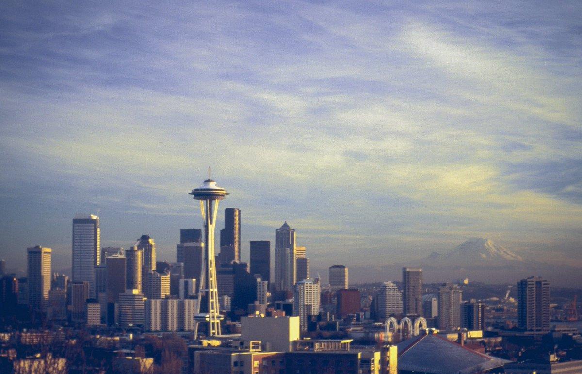 Free #vintage #Seattle photos! Check out #freephotos: https://t.co/ANFBOjIOpP https://t.co/TC9tfPJFmR