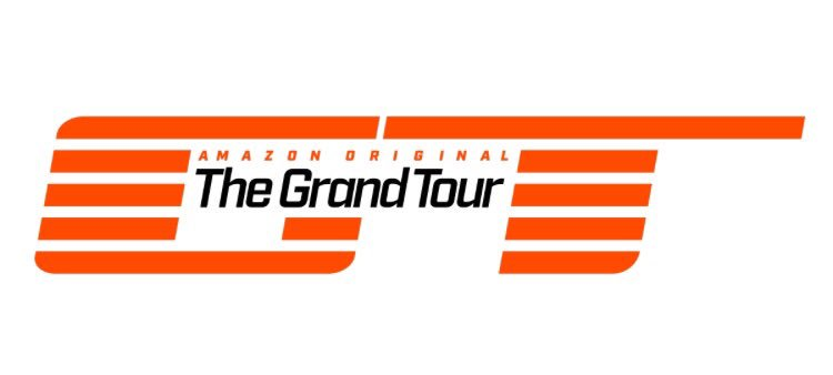 Newspapers. As there is very little going on at the moment, I thought you'd like to see our new Grand Tour logo. https://t.co/xeePd1xsKM