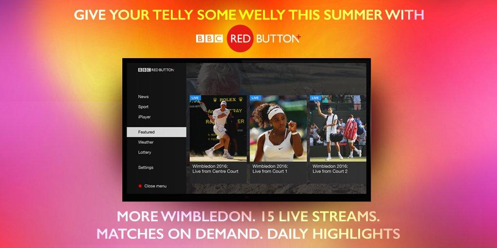 meet the ukippers bbc2 live stream