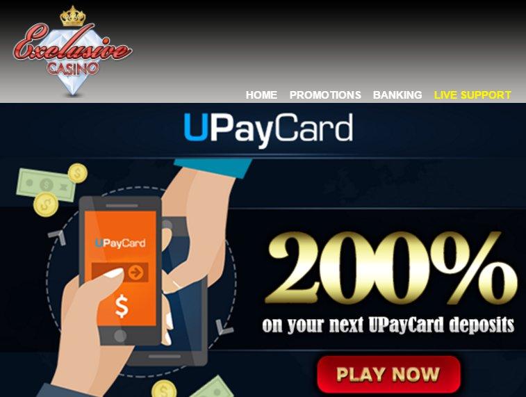 Web wallets online casinos jay leno windsor casino