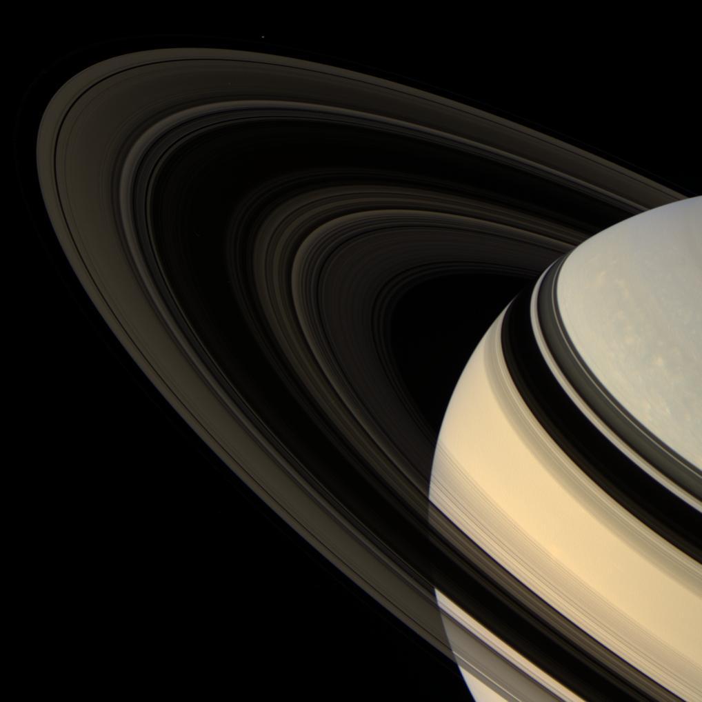 In Saturn S Rings Insaturnsrings Twitter