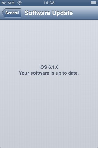 Where are you iOS 10 Beta 2?