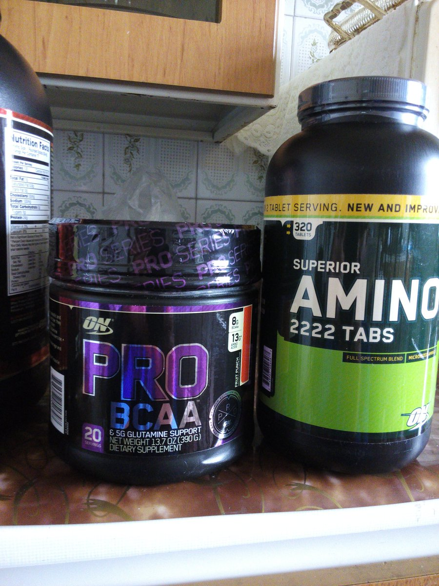 Ali Mousayari On Twitter Team Optimum Amino 2222 320 Tabs