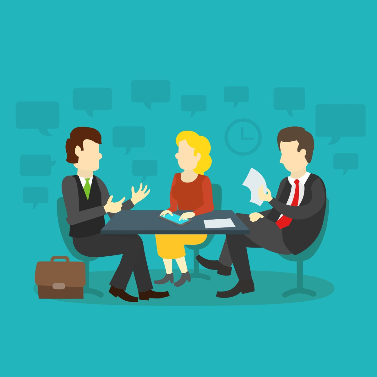 purplecv on a job interview is your chance to sell cmdslsowkaarqts jpg