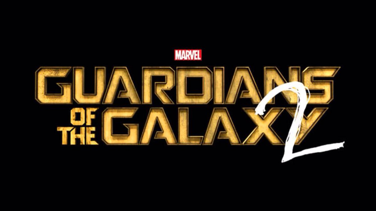First Video Trailer For 'Guardians Of The Galaxy 2'