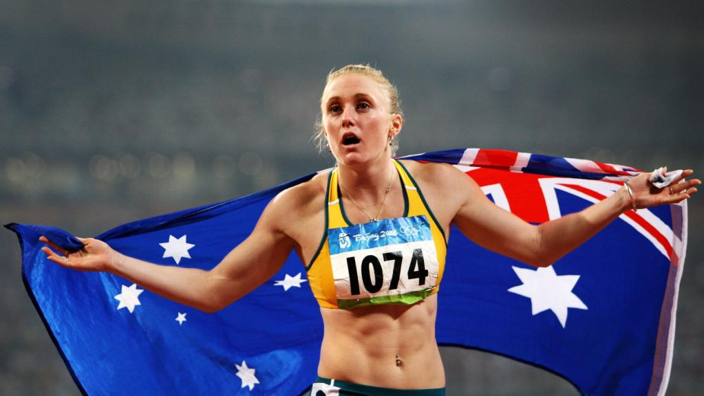 .@sallypearson out of #Rio2016 after suffering devastating injury in training on Gold Coast https://t.co/lQmZxzd0IO https://t.co/fgjRApuRK9