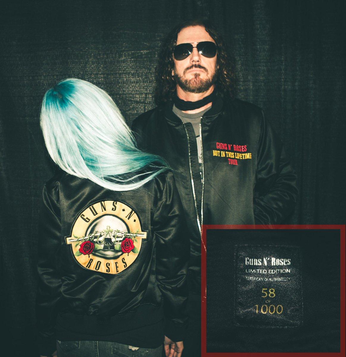69d0caab5 Guns N' Roses on Twitter: