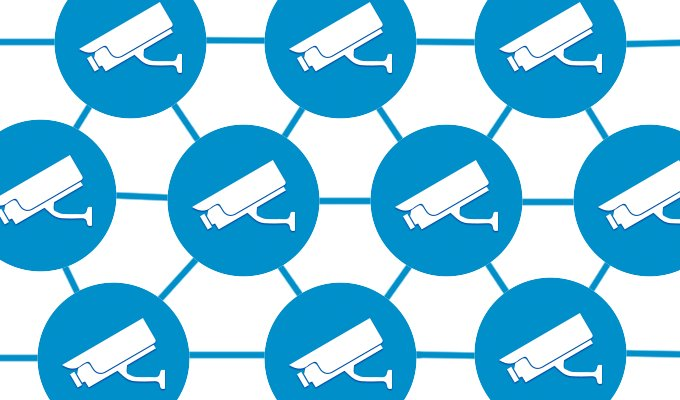 Botnet Powered by 25,000 CCTV Devices Uncovered