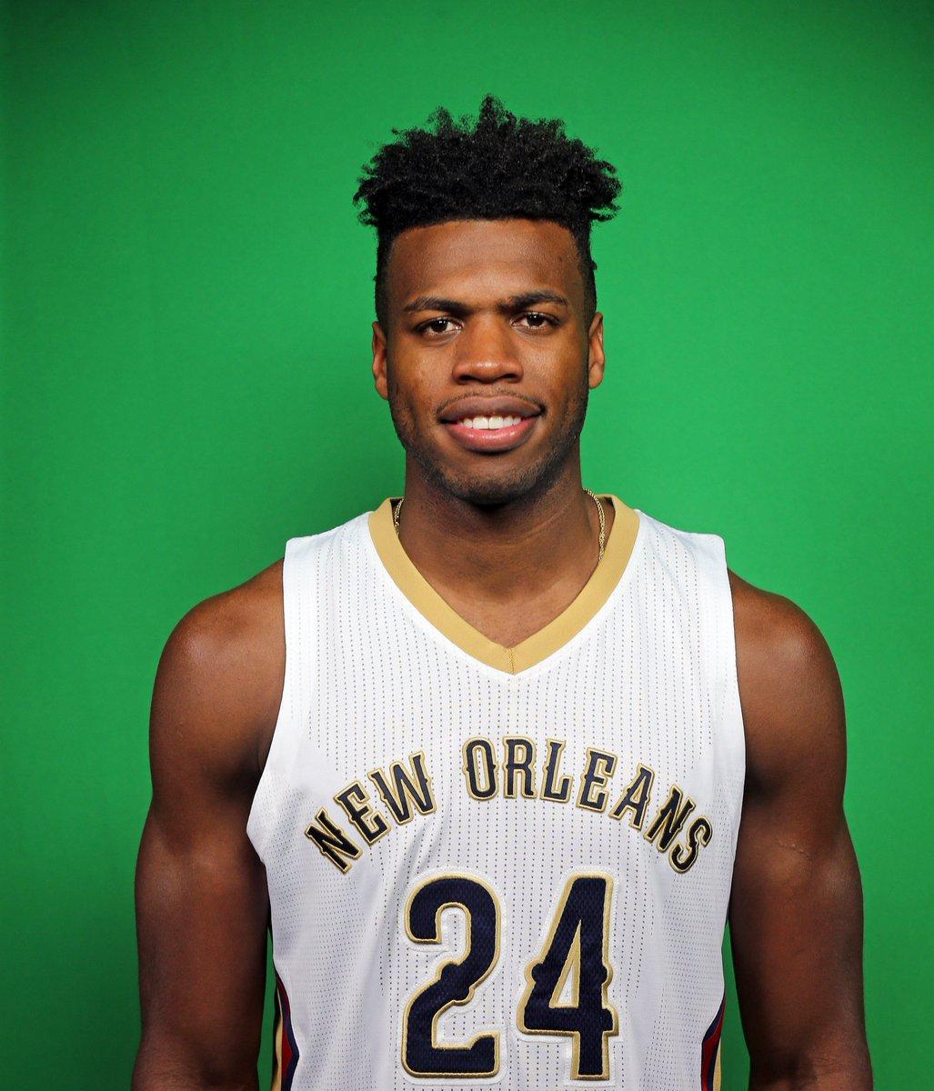 info for 72936 3ab49 New Orleans Pelicans Twitterissä: