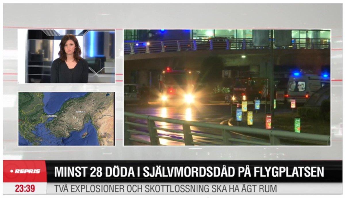 tv.aftonbladet.se