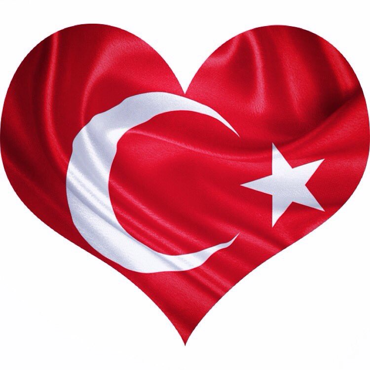 My heart is with you #Istanbul