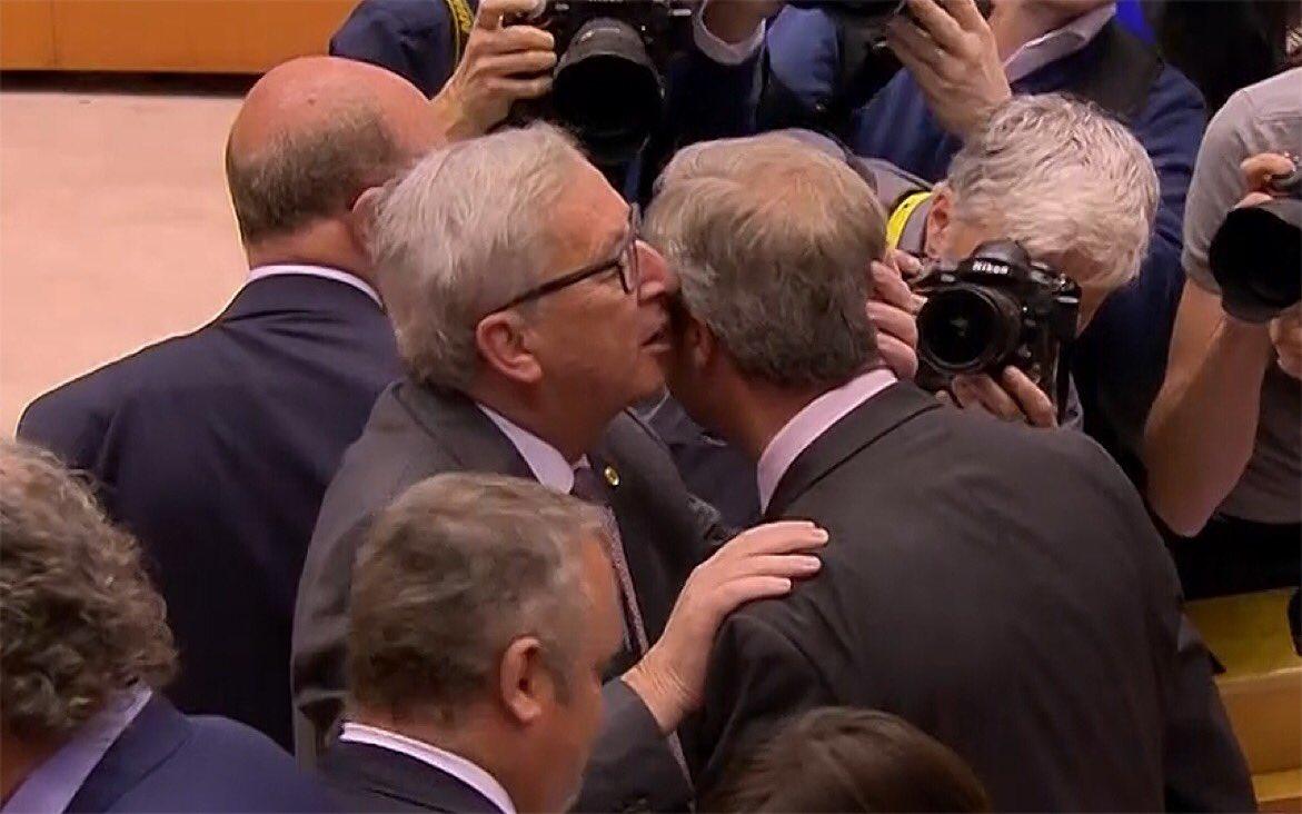 Antanas guoga on twitter australia how do european politicians antanas guoga on twitter australia how do european politicians greet each other on thelastleg abcaustralia 1 tonight adamhillscomedy m4hsunfo