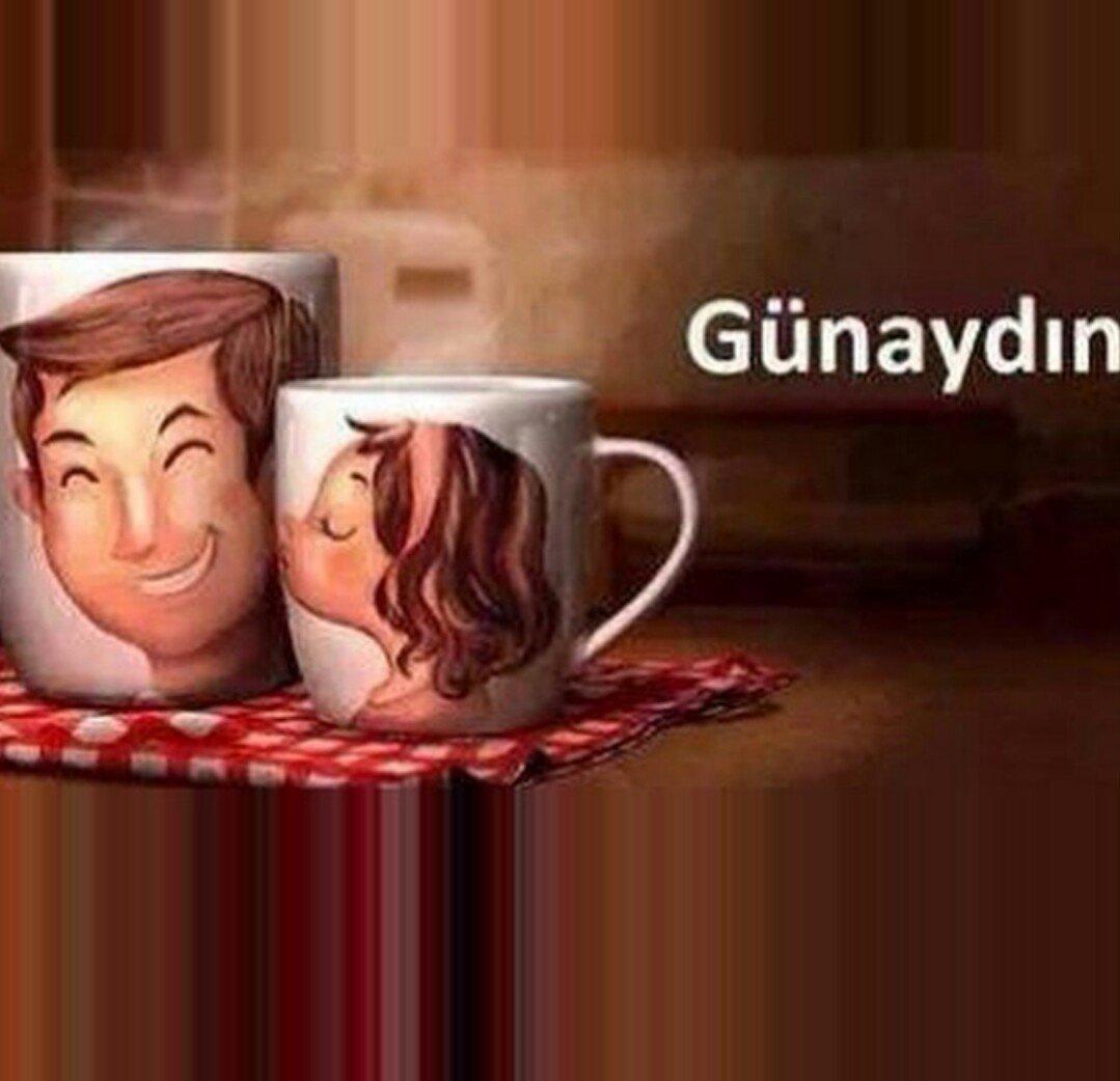крестины дочери открытка мужчине на турецком доброе утро фото
