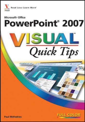 buy microsoft powerpoint online