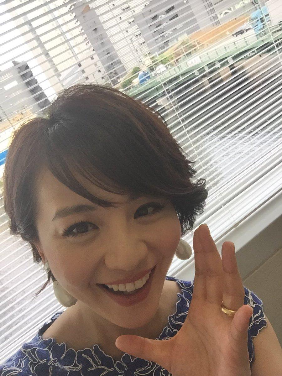 Bokep Jepang Menantu Kesepian | Kumpulan Foto ABG