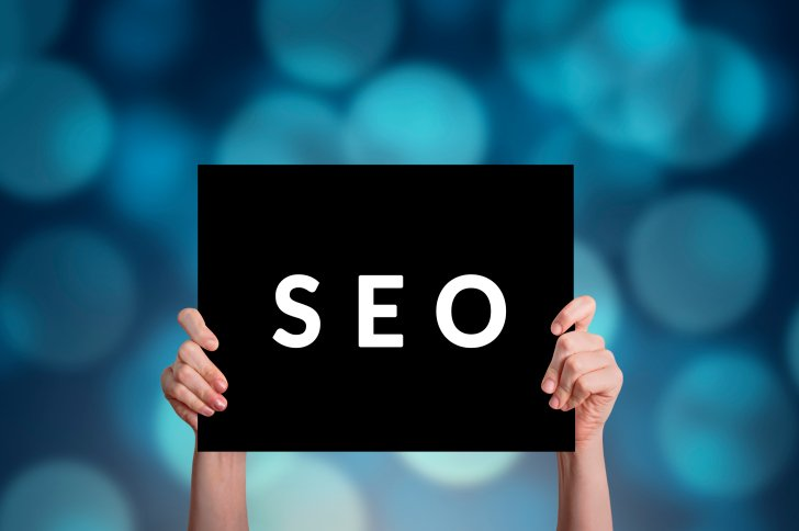 Onsite SEO Tip – Different Keywords for Different Pages https://t.co/RITFIjEU7M https://t.co/df2QosQXoo