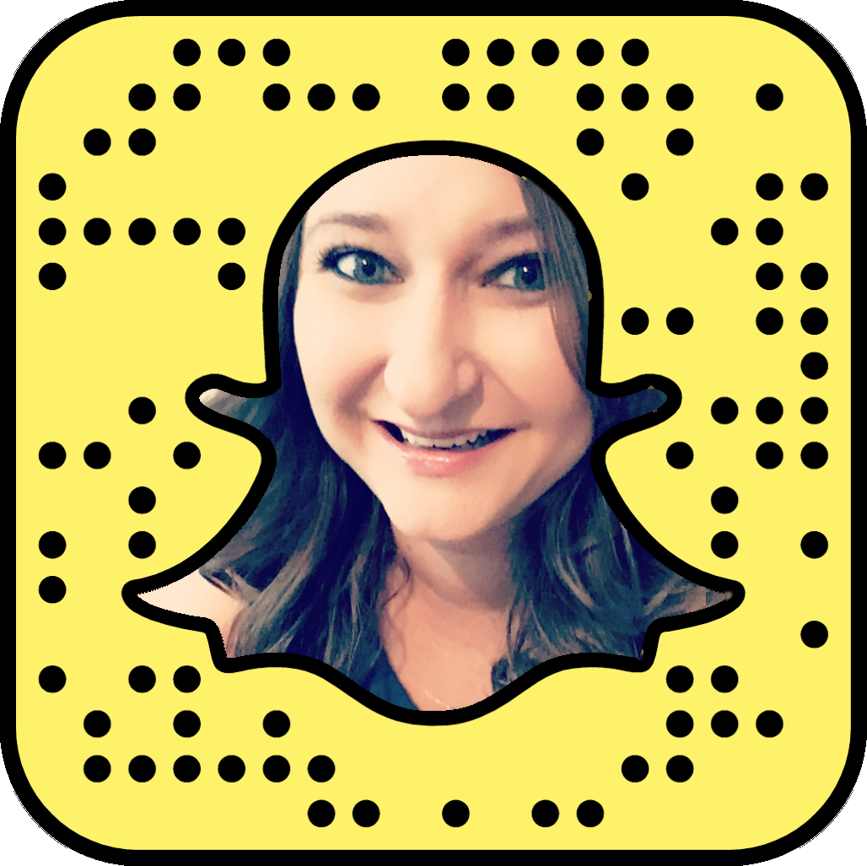 This is my blanket HELLO to all! I'm your #ChatSnap host, Kristy, in Houston. I'll be the one tweeting questions ;) https://t.co/PWD0lWlRMB
