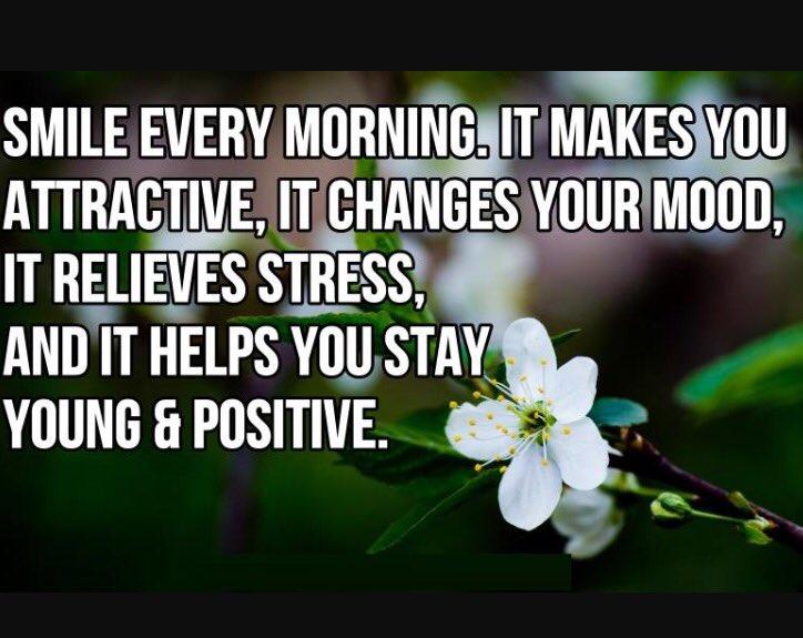 Debbie Farrell On Twitter Good Morning Lovelies Lng