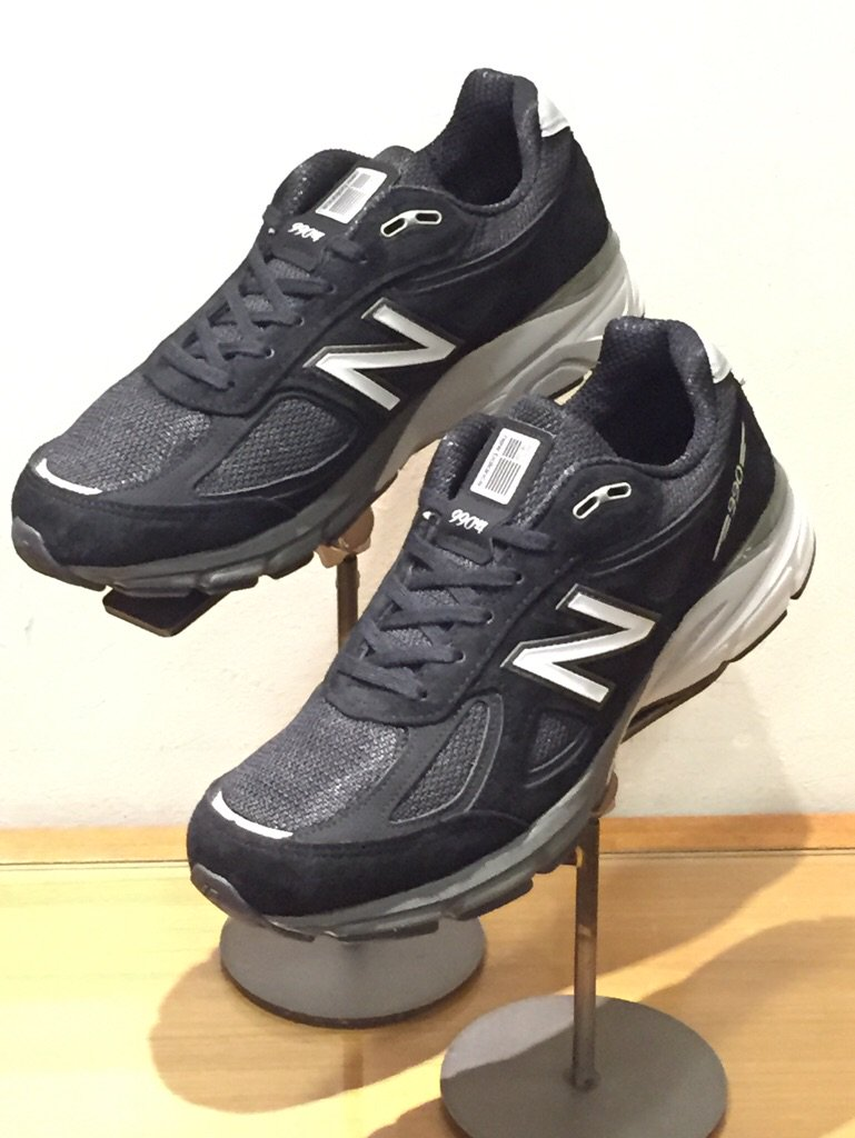online store 3f8a9 bf880  new balance mens black hashtag on Twitter