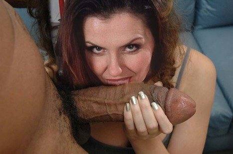 nasty and disgusting sex video