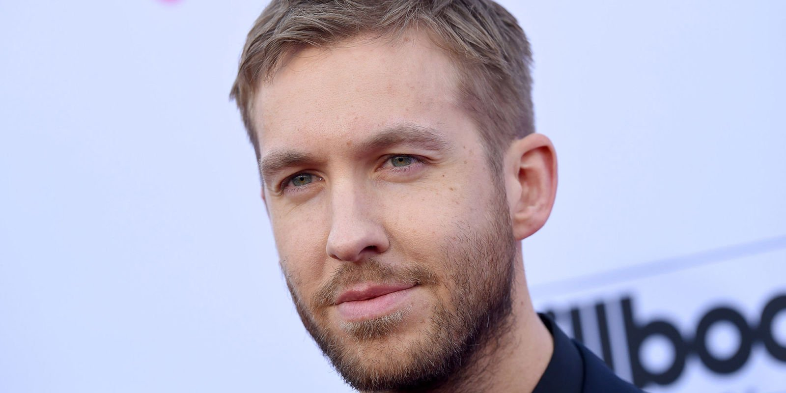 Calvin Harris Is Reportedly Done with Dating Famous People https://t.co/p6NTe0KpTn https://t.co/pEVxlAkxVk
