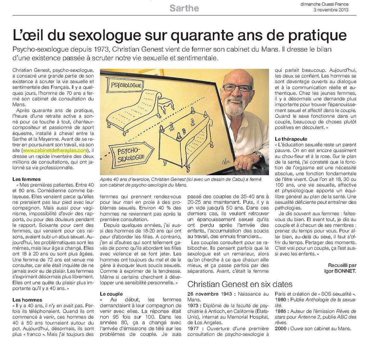 Sandrine, Nymphomane Prête Pour Rencontre 100% Cul à Evreux
