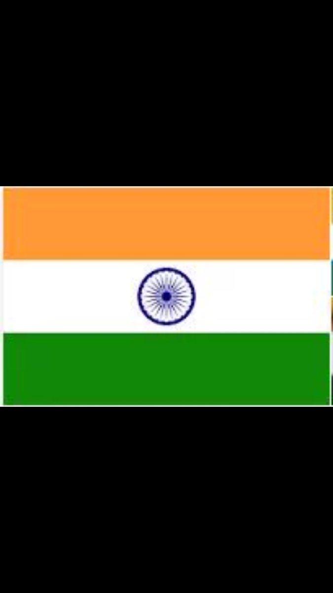 インドの国旗がわからない Hashtag On Twitter