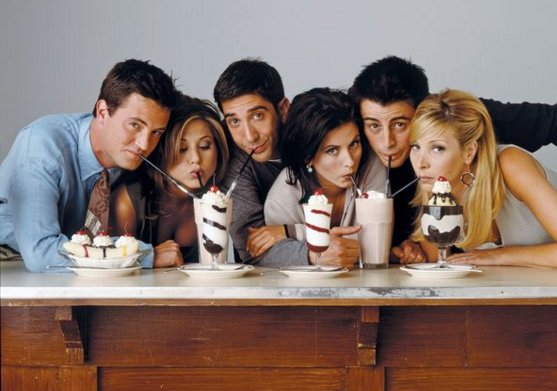Missed out on tickets for FriendsFest last time? You're in luck... https://t.co/9lJhfrsb1l https://t.co/EdRNCCkUu7