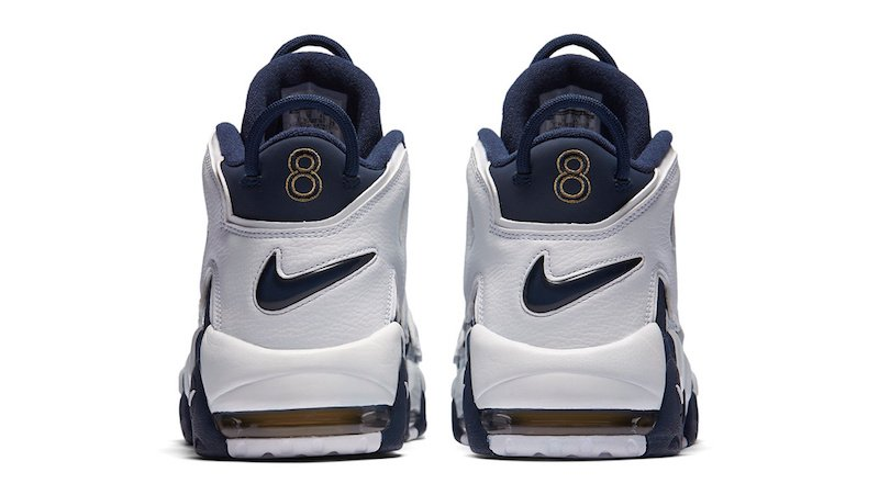 a157da883cf91 scottie pippen s 1996 olympic nike air more uptempo returns in july details