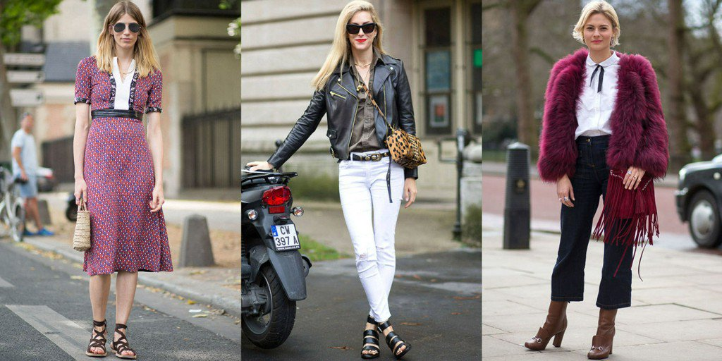 #TheLIST: Chic Travel Essentials to Elevate Any Look https://t.co/QaV8RlC4cD https://t.co/j94F4fvRDY
