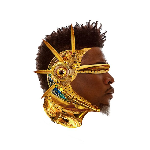 Who else wants more political albums like these 10, including @davidbanner?  https://t.co/WUELxZj19T https://t.co/Baet36AM8P