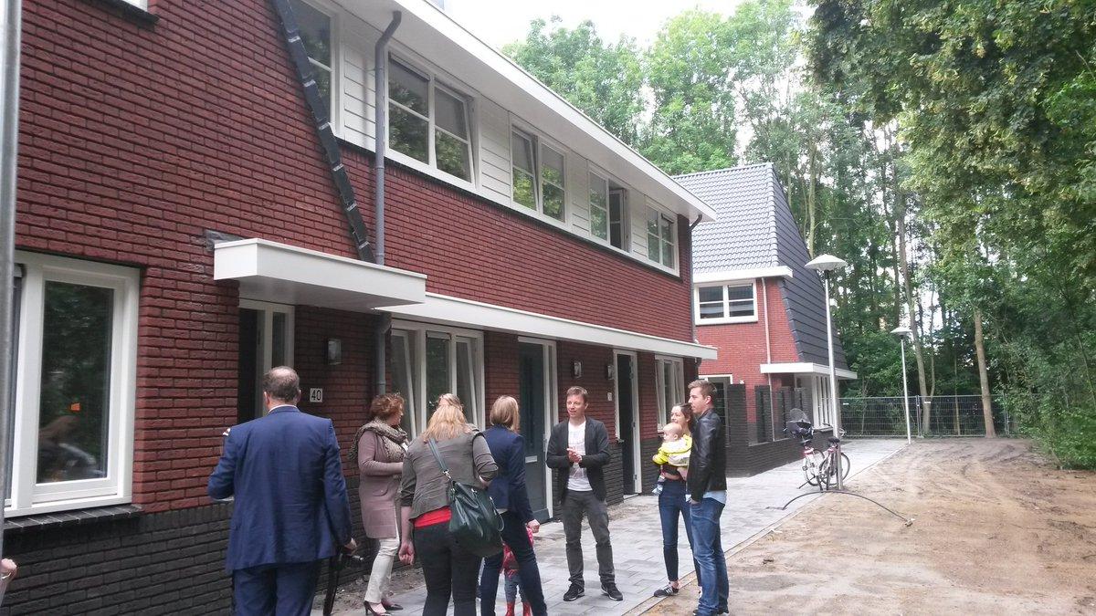 Huis te koop in holsbeek u ac ixbpv g jansen a wallays