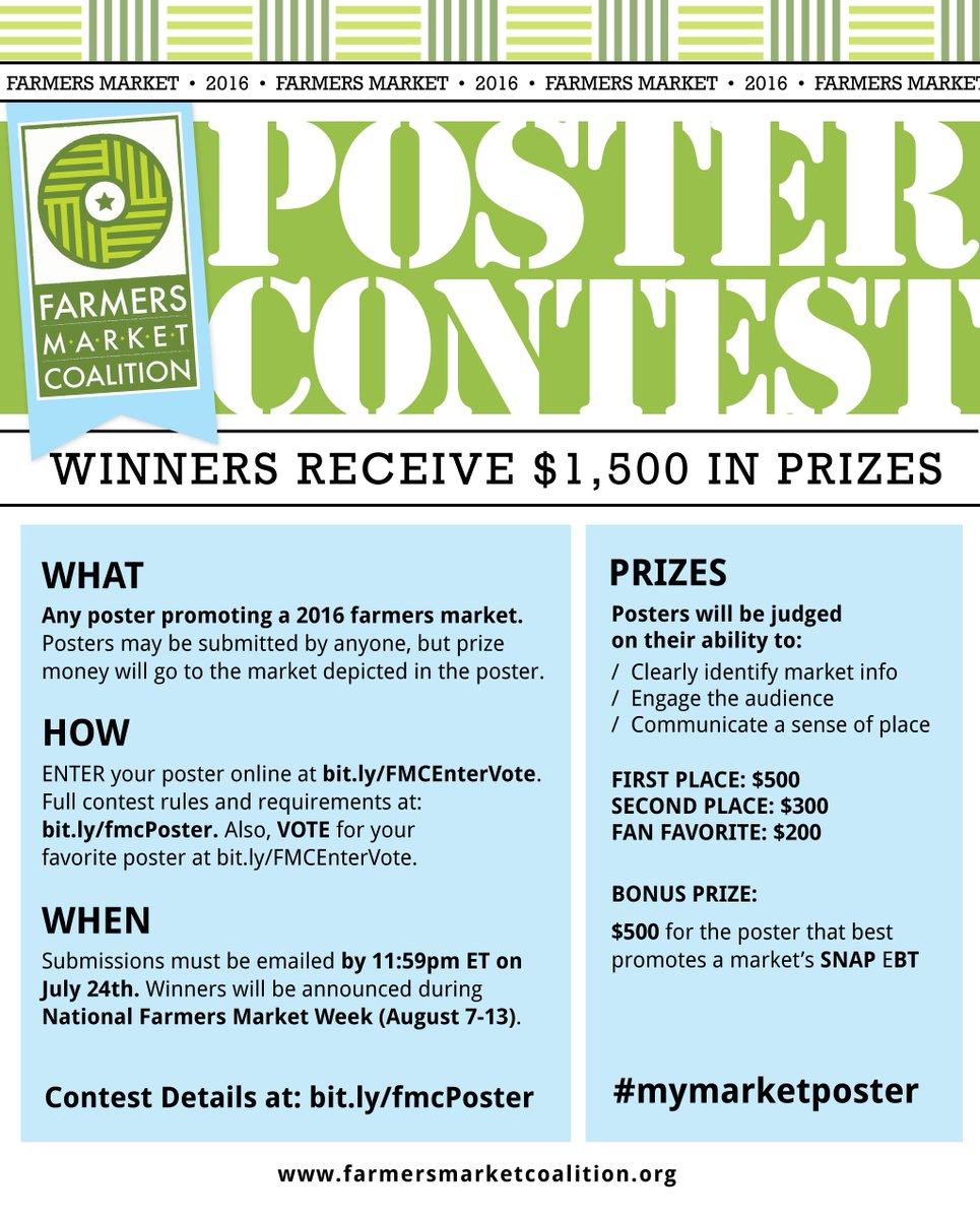 Poster design contest 2016 - Nh Institute Of Art On Twitter Nhia Community Check Out This Poster Design Contest Summerart Nhia Design Mymarketposter Https T Co Rnlrzidooi