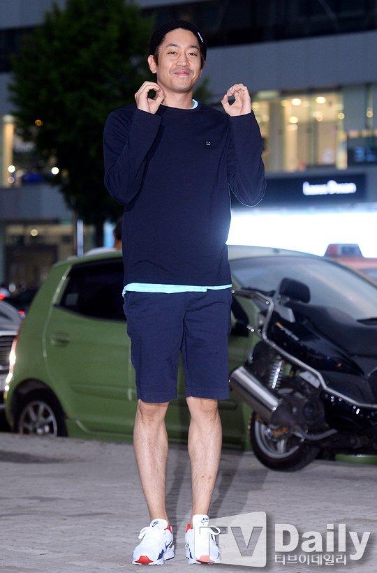 Другая О Хэ Ён | Another Oh Hae Young  - Страница 3 CmHYIX0UkAAtWsj